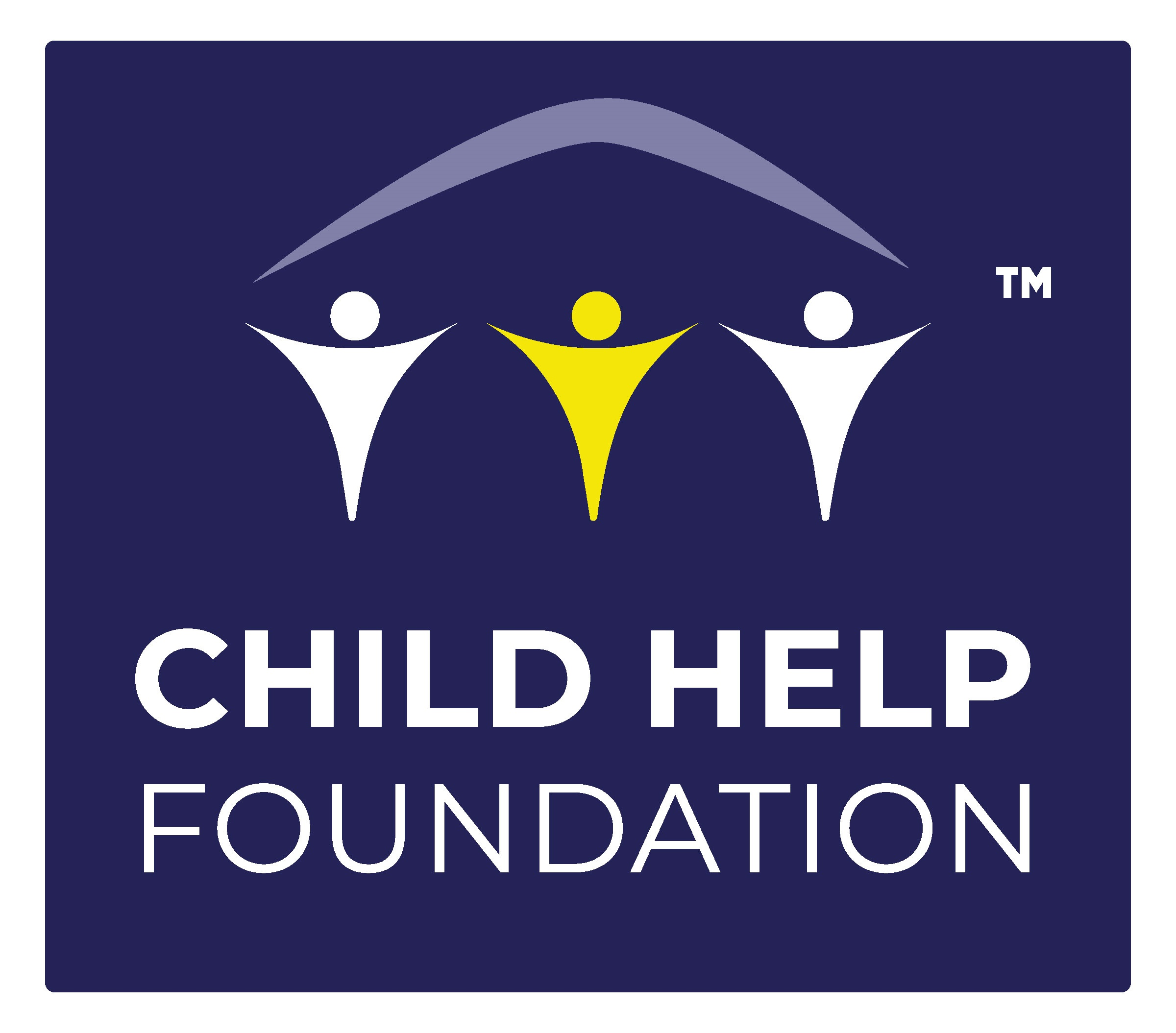 childhelpfoundation