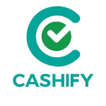 CashifyForEducation